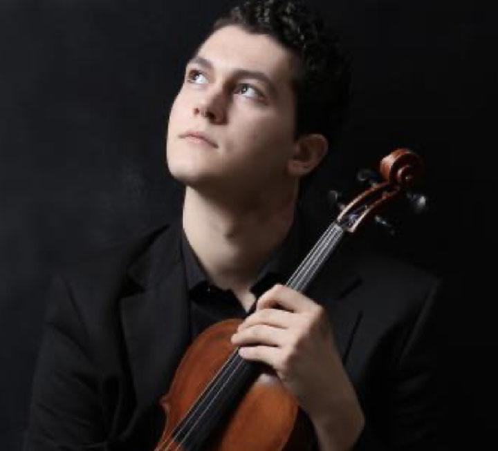 Peter Fenech