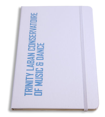 TL Journal
