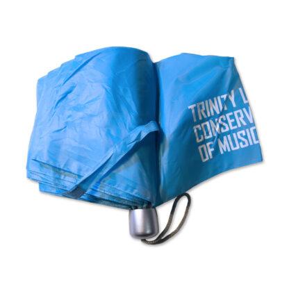 TL Umbrella