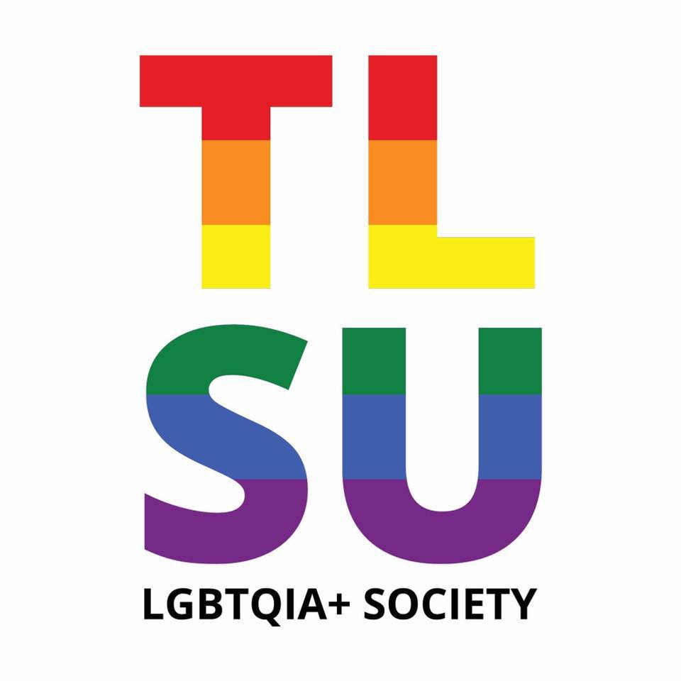 TLSU LGBTQIA+ Society